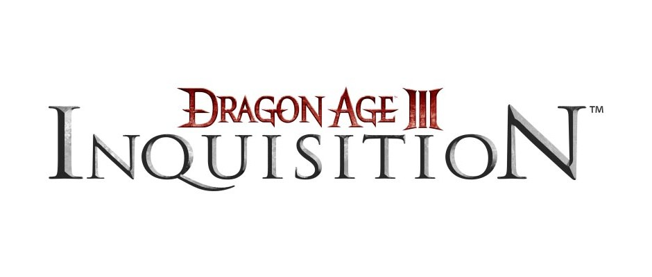 First news on Dragon Age III – Inquisition