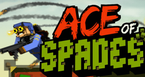 Ace of Spades Out Now