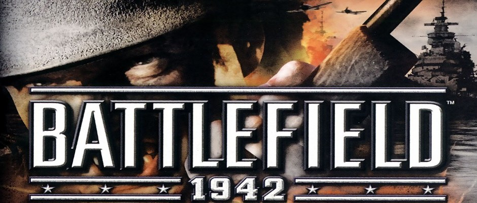 Battlefield 1942 for Zilch