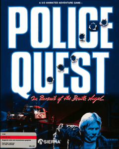 Police_Quest_1_cover
