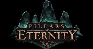 Interview with the devs: Pillars of Eternity