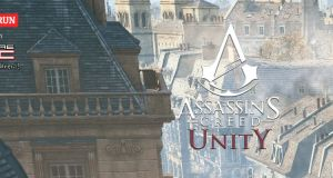 Will it Run? | Assassin's Creed: Unity