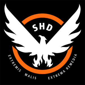 strategic-homeland-division-shd-logo-300x300