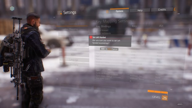 Tom Clancy's The Division™2016-3-17-7-50-36