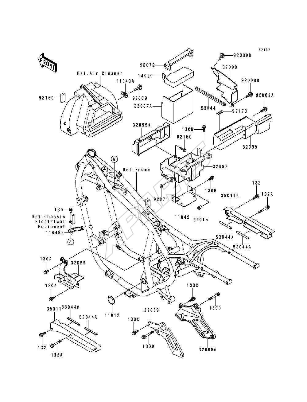 2009 kia borrego engine diagram 2006 chrysler pacifica wiring diagram at justdeskto allpapers