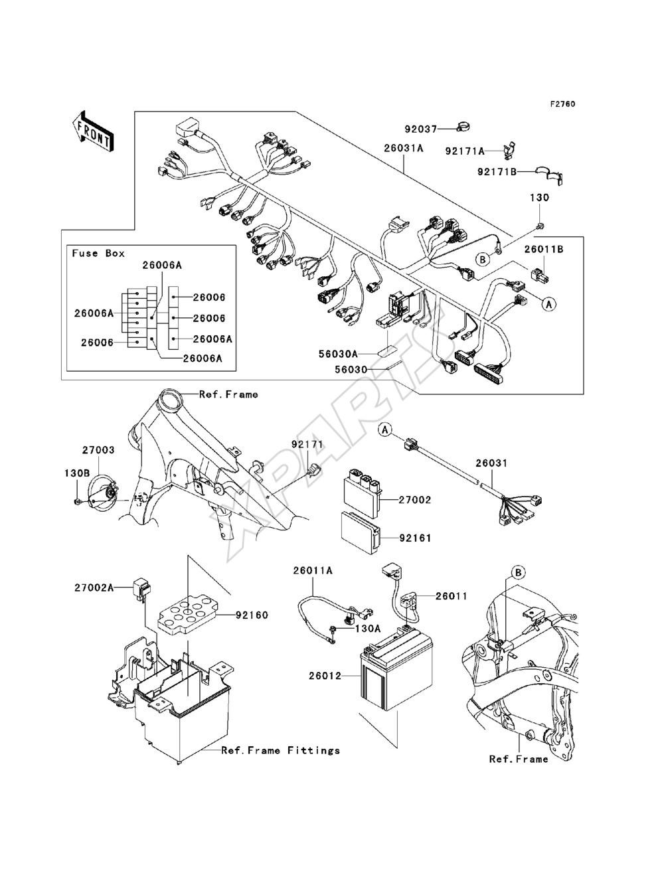 2012 kawasaki vaquero wiring diagram wiring diagram database 49199683 2012 kawasaki vaquero wiring diagramhtml