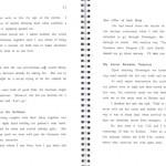 stuk-manuscript-full