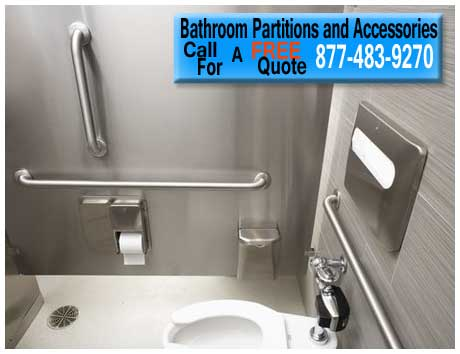 restroom partitions and accessories. Bradley Bathroom Partitions  commercial bathroom partitions