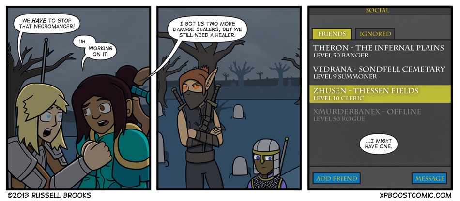 Low level helmets always look this dumb.