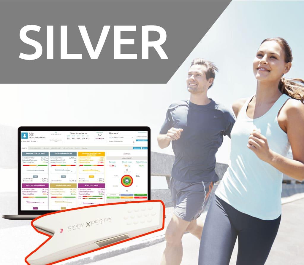 Xperf-santé-bilan-silver
