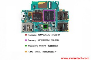 Xperia Z3 disassembly guide   Xperia Blog