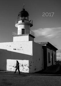 portada_calendario_solidario_xperimentando_2017
