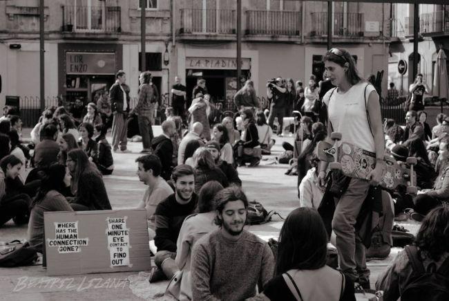 05_Eye Content_08_Plaza del Sol