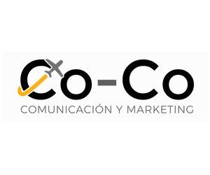 https://www.udemy.com/curso-social-media-marketing/