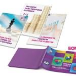 Paquete completo para crear tu negocio