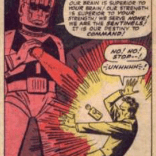 Seriously, how did Bolivar Trask not see this coming? (X-Men #14)