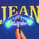 Jean Grey's Jim Lee-designed costume is not our favorite.