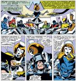 NOPE NOPE NOPE NOPE NOPE NOPE NOPE NOPE NOPE NOPE (X-Men #112)