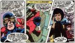 Heist stories are the best stories. (X-Men #119)