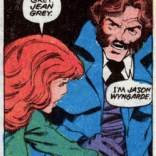 Ugh, THIS guy. (X-Men #122)