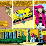 ...and the beginning. (X-Men #138)