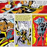 Well, that'll end well. (X-Men #145)
