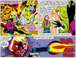 Fuckin' Murderworld, man. (X-Men #146)