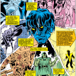 Recap! (X-Men #147)