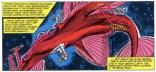 The Brood are dicks, man. (Uncanny X-Men #156)