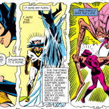 ...AUGH WAIT WHAT THE HELL?! (X-Men #162)