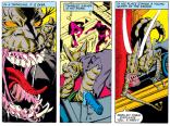 Okay. This looks bad. (X-Men #167)