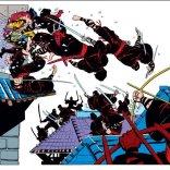 Next week: Wolverine demonstrates the Inverse Ninja Law.