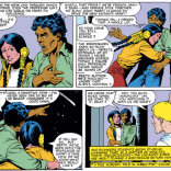 Aw, bros. And Magnum, P.I. For more on what happens next, see Episode 20. (New Mutants #3)