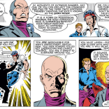 Wait, what? (New Mutants #5)