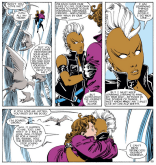 Sky closure is the best closure. (X-Men #180)