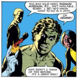 W.W.M.P.I.D.? (New Mutants #7)