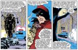 He's such a parent. (Uncanny X-Men #192)