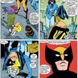 Aw. (X-Men #195)