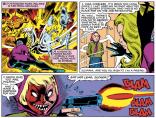 No, but, seriously. (Uncanny X-Men #146)