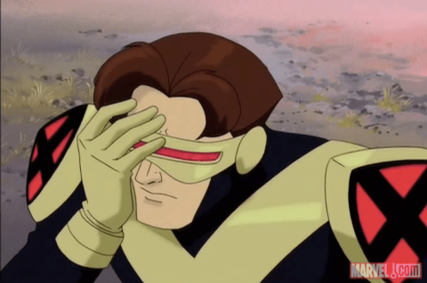 cyclops_facepalm