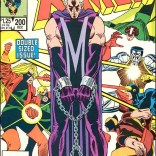 NEXT WEEK: The trial of Magneto!