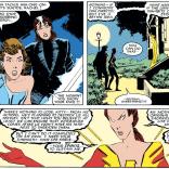Whaaaaaaaaaaat. (Uncanny X-Men #203)