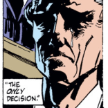 "That ""Next Issue"" blurb, tho. (New Mutants #38)"