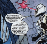 What. (X-Factor #8)
