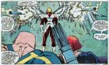 Next Week: The Mutant Massacre, Part 2!