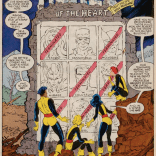 This raises some questions. (New Mutants #48)
