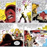 Um. (Uncanny X-Men #217)