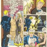 Make good choices, Cypher! (New Mutants #53)