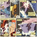 DRAMA! (New Mutants #51)