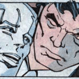 WHOOPS. (X-Factor #17)
